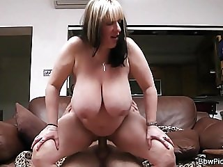bbw,tits,big boobs