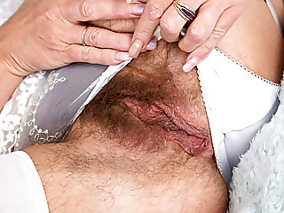 masturbation,matures,british
