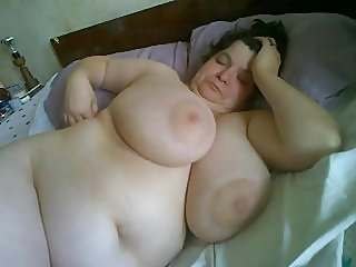 amateur,bbw,matures