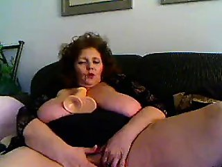 big boobs,masturbation,mature