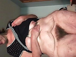 hairy,matures,hd videos