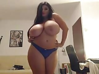 webcams,bbw,milfs