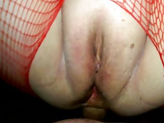 anal,matures,british