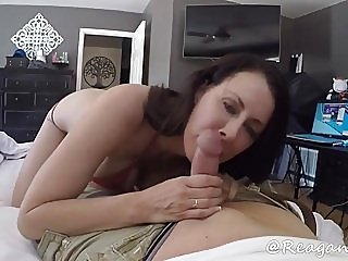 big boobs,milfs,pov