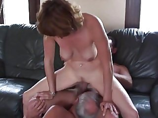 matures,bisexuals,threesomes