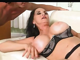 matures,big boobs,old+young