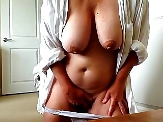 big boobs,milfs,orgasms