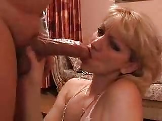 blondes,blowjobs,milfs