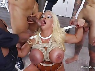 anal,milfs,double penetration