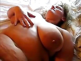 blondes,matures,big natural tits