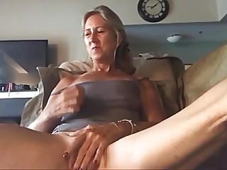 webcams,masturbation,top rated