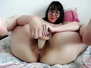 webcams,hairy,masturbation