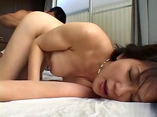 big tits,blowjob,squirting