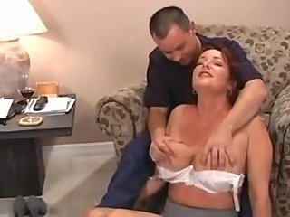 big tits,fingering,massage