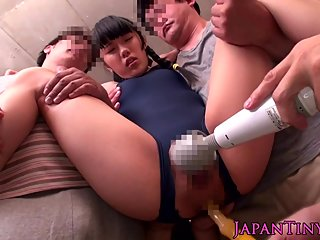bukkake,group sex,japanese