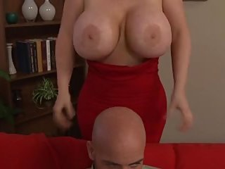 mature,big natural tits,big tits