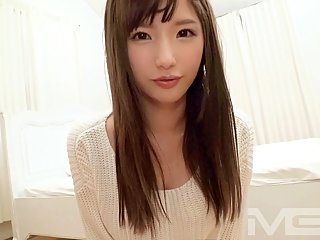 japanese,blowjob,straight