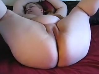 toys,anal,wife