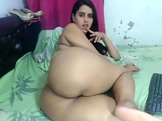 chaturbate,webcam,straight