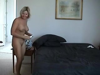mature,amateur,straight
