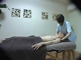 korean,japanese,massage