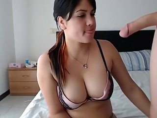 webcam,chaturbate,couple