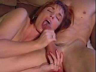 blowjob,straight,compilation