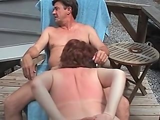 amateur,swingers,straight