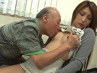 blowjob/fera,hd,oldie
