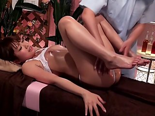 massage,masturbation/onanii,panties