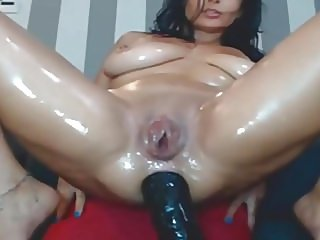 webcams,bbw,sex toys