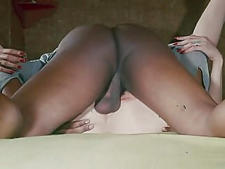 matures,vintage,interracial