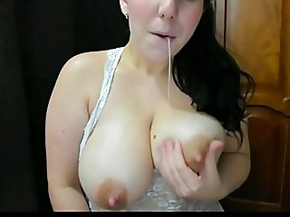big boobs,latin,big nipples