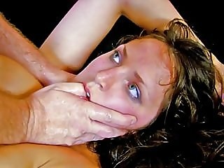 brunettes,squirting,hd videos