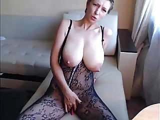 webcams,masturbation,big boobs