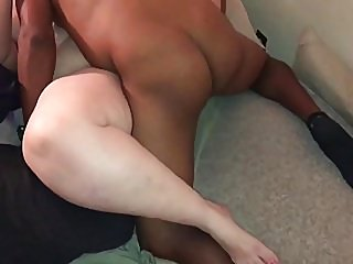 bbw,interracial,cuckold