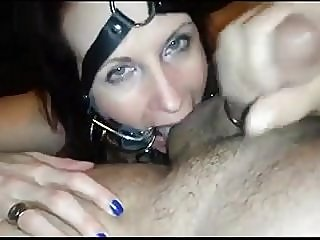 blowjobs,bdsm,squirting