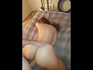 amateur,pov,hd videos