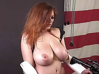 tits,big boobs,hd videos