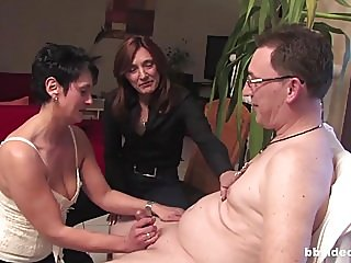 amateur,matures,swingers