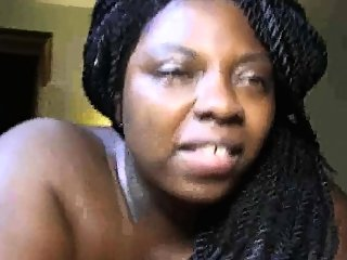 amateur,big cocks,black and ebony