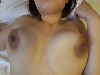 amateur,blowjobs,big boobs