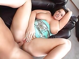 bbw,big boobs,milfs