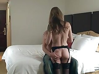 group sex,stockings,interracial