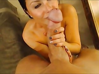cumshots,big boobs,facials