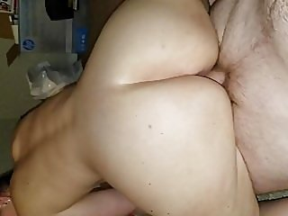 amateur,cuckold,hd videos
