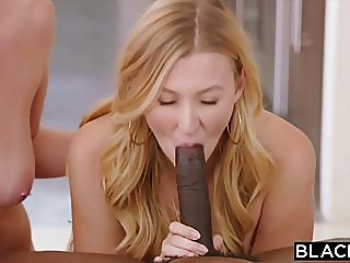 group sex,creampie,interracial