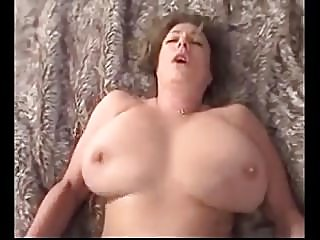 amateur,vintage,big natural tits