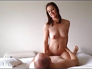 babes,hd videos,small tits
