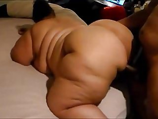 black and ebony,blowjobs,bbw